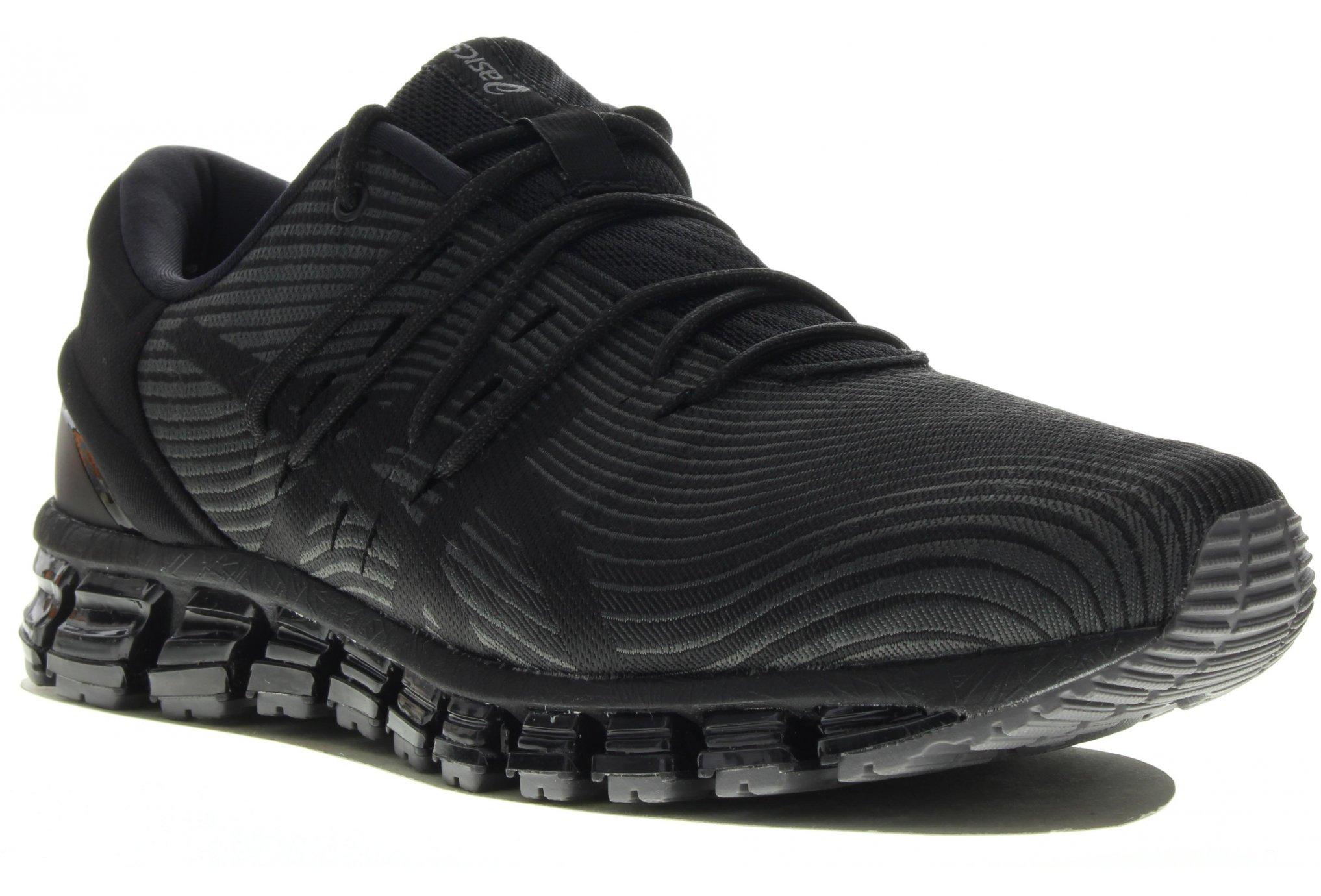 Asics Gel-Quantum 360 4 M Chaussures homme