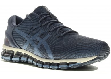 chaussure homme asics gel 360
