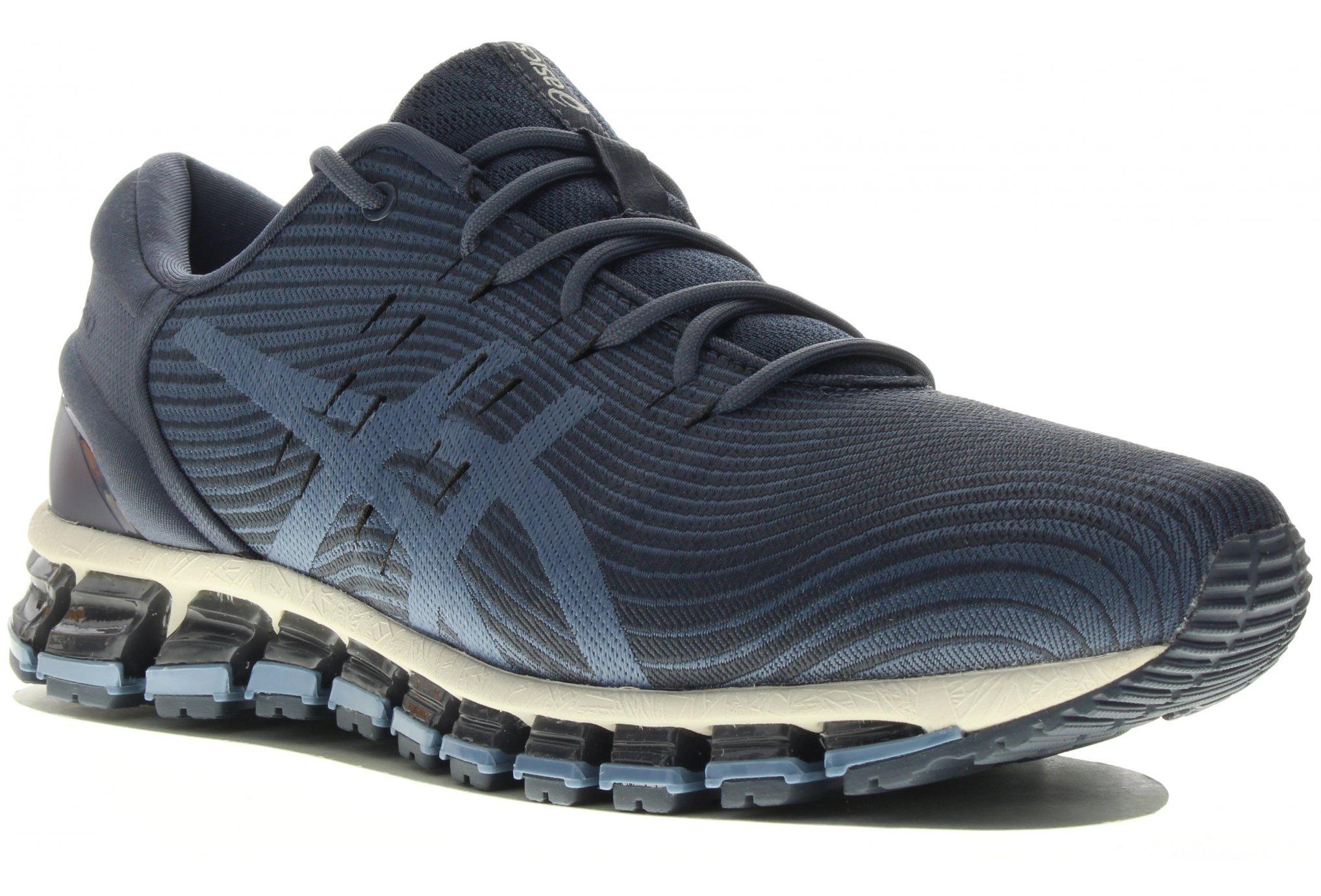 Asics Gel-Quantum 360 4 M Diététique Chaussures homme
