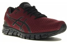 Chaussures Homme Asics Asics Homme Destockage Asics Destockage Destockage Chaussures Destockage Chaussures Homme FKl1TJc