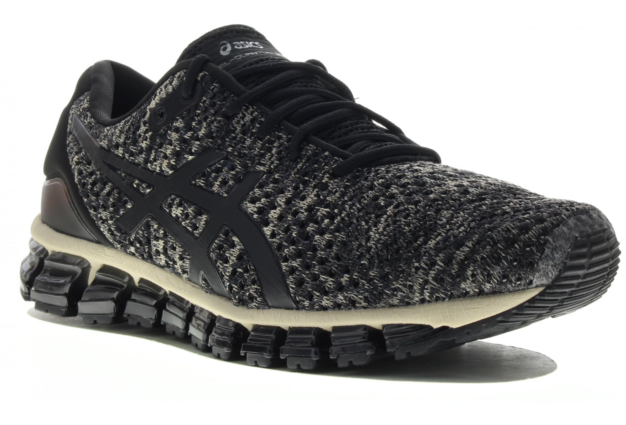Asics GEL-Quantum 360 Knit 2 M Chaussures homme