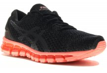 Chemin Asics Pour Le Femme Chaussure Running Routeamp; trhsQdC