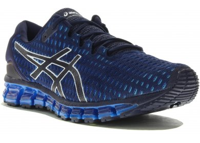 chaussure homme asics 360