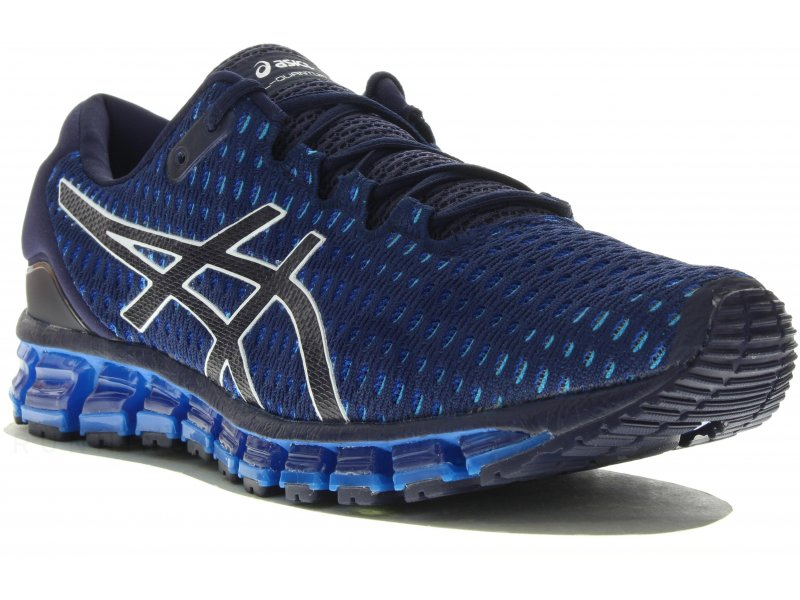 Pas Running Shift Homme Cher M Asics Quantum Chaussures Gel 360 x4w4XqO