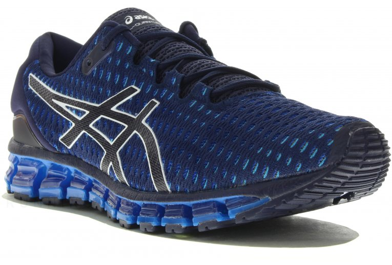 Asics GEL-Quantum 360 Shift M