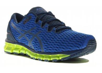 Asics GEL-Quantum 360 Shift MX M pas cher - Chaussures homme running ... ec9851a34bd2