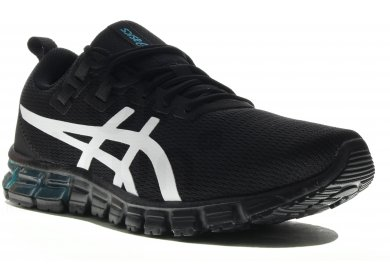asics running homme chaussures