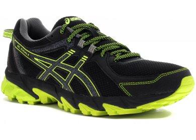 Acheter Chaussures trail running Homme ASICS Gel Sonoma 2