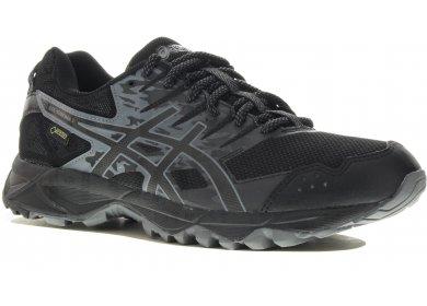 chaussure asics gel sonoma 3