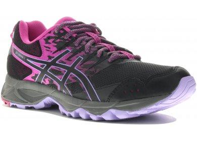 Asics Gel Sonoma 3 W pas cher - Chaussures running femme running ... b0cab9eea111