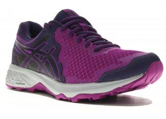 bfcf024dda8 Ropa para mujer de sportswear Asics
