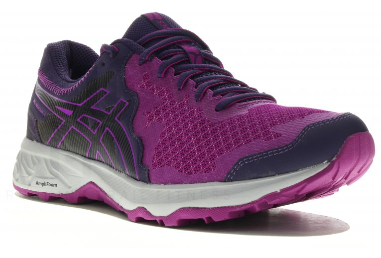 zapatillas asics gel sonoma 4