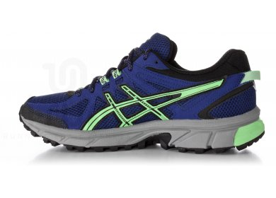 Asics Chaussures de Cross Gel Sonoma 3 Trail Femme Violet OFHhpUwbY