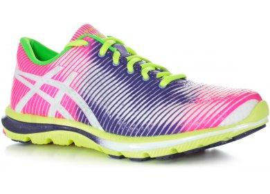 Unisex Nike Air Max 1 Navy Blue White Men's Women's Running Shoes NIKE002091