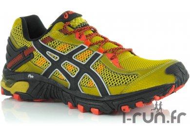 Asics Pas Homme Trabuco Chaussures Gel Jaune Cher 14 Running wAvPxU1wq