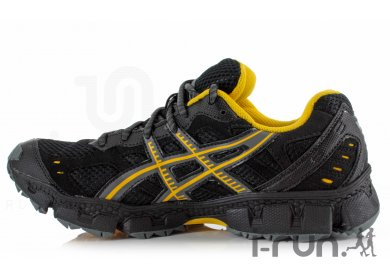 basquettes homme asics trail