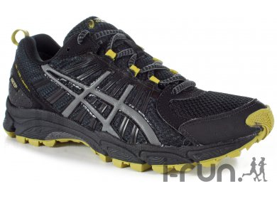 Asics Gel Trail Lahar 4 Gore Tex M