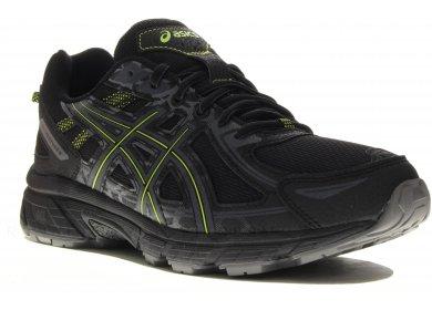 cher en Venture pas 6 running homme Asics M Chaussures Trail Gel promo qgwZvSnX