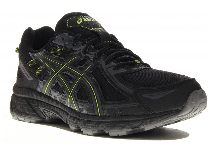 Asics Gel Venture 6 M Chaussures homme Trail