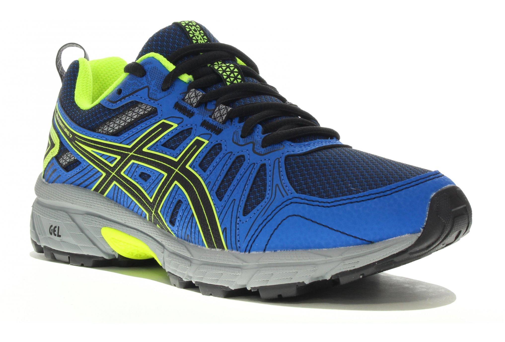 Asics Gel-Venture 7 Chaussures homme