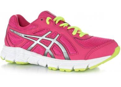 running femme asics pas cher