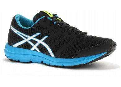 asics chaussures running zaraca 4 homme