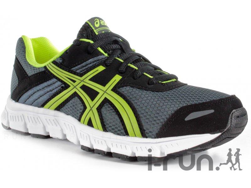 Junior Running Gs Asics Homme Gel Zaraca Chaussures OkXTPZiu