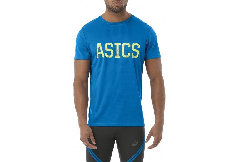 Asics Graphic Performance M