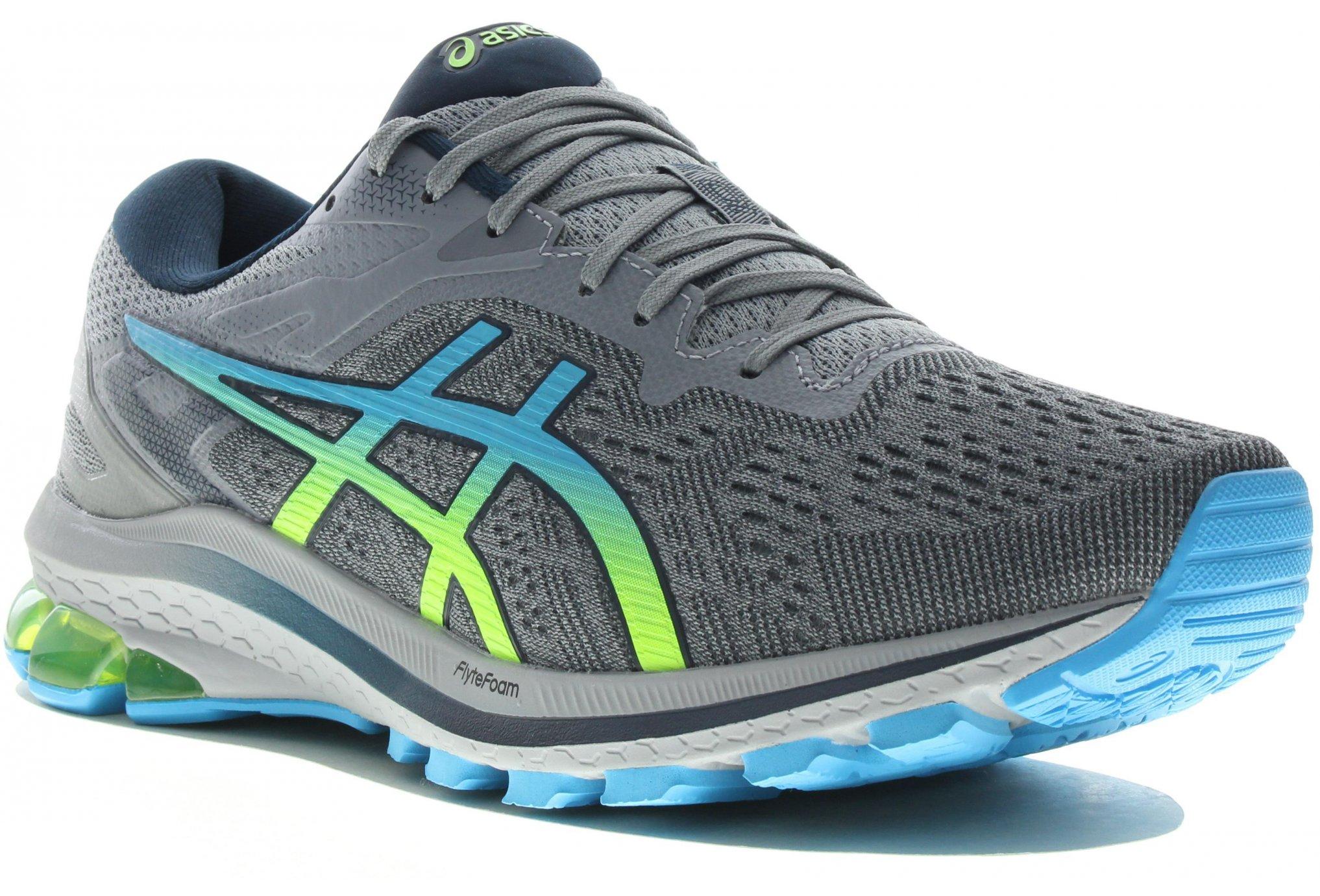 Asics GT-1000 10 M Diététique Chaussures homme