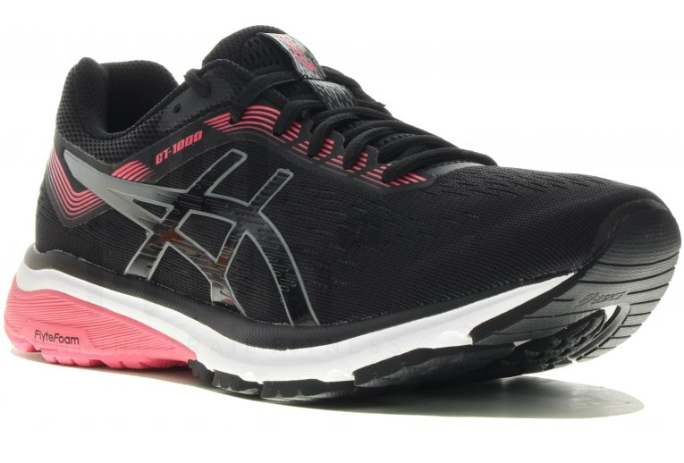 asic gt 1000 mujer