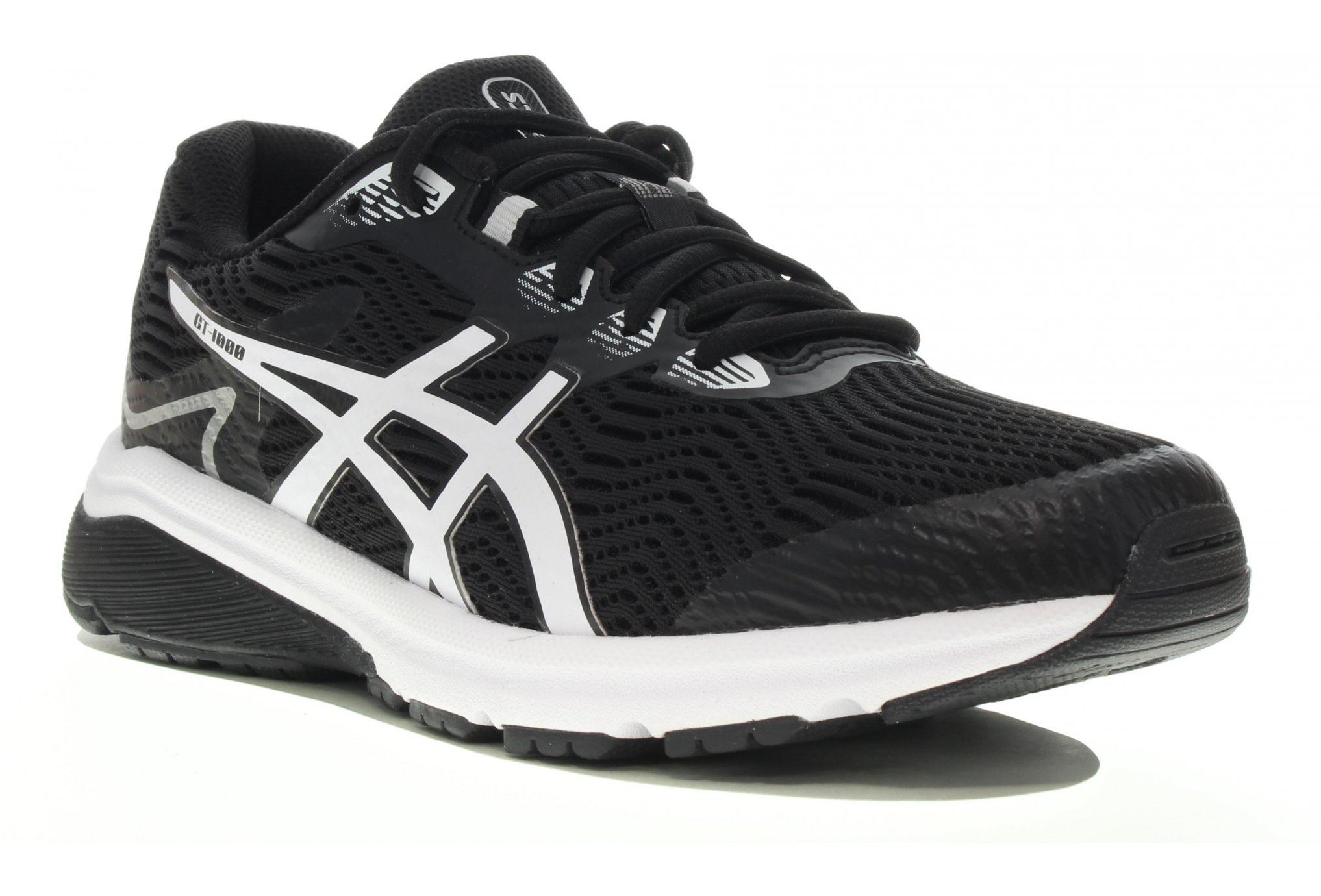 Asics GT-1000 8 GS Chaussures homme