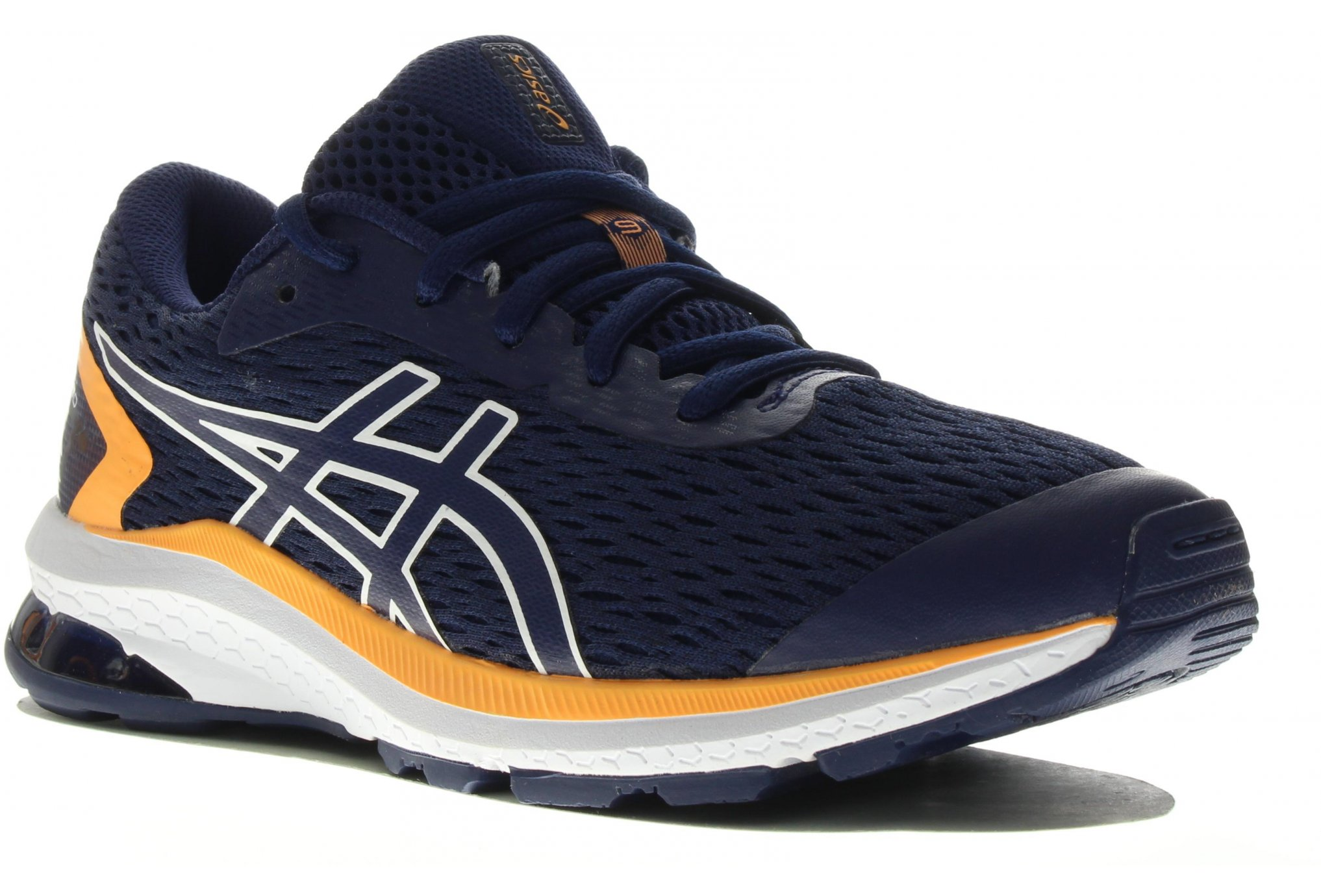 Asics GT-1000 9 GS Chaussures homme