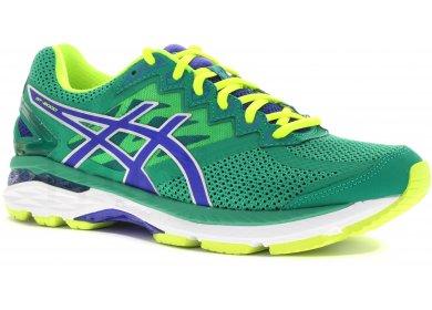 asics chaussures de running gt 2000 homme