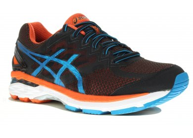 asics gt 2000 homme orange