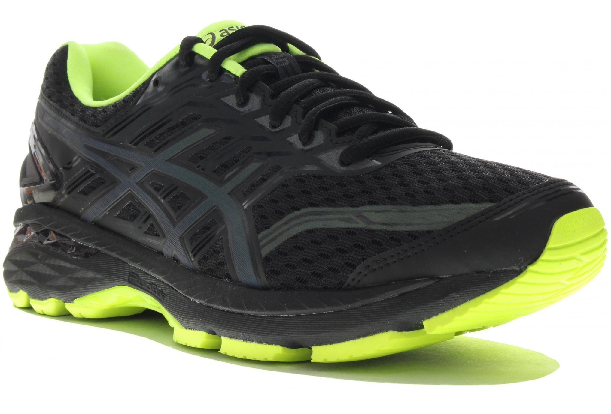 Asics GT-2000 5 Expert M Diététique Chaussures homme