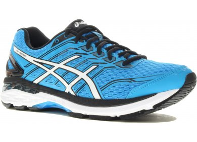Gt 2000 Chaussures Femme Trail Asics WEH9YDbe2I