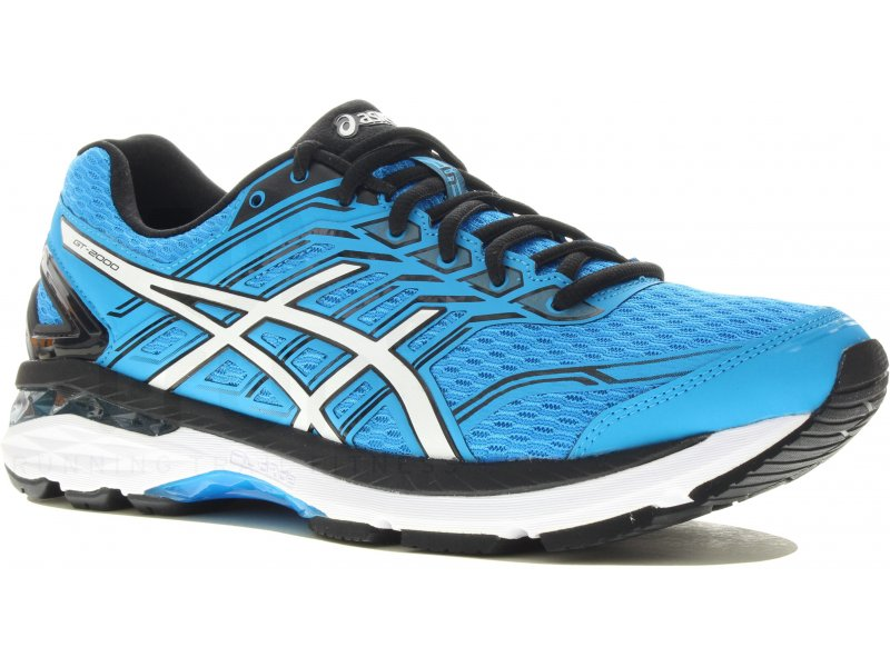 Gt Pas Amp M Route Homme Running Asics Chemin 2000 5 Chaussures Cher 1wRqq64Y
