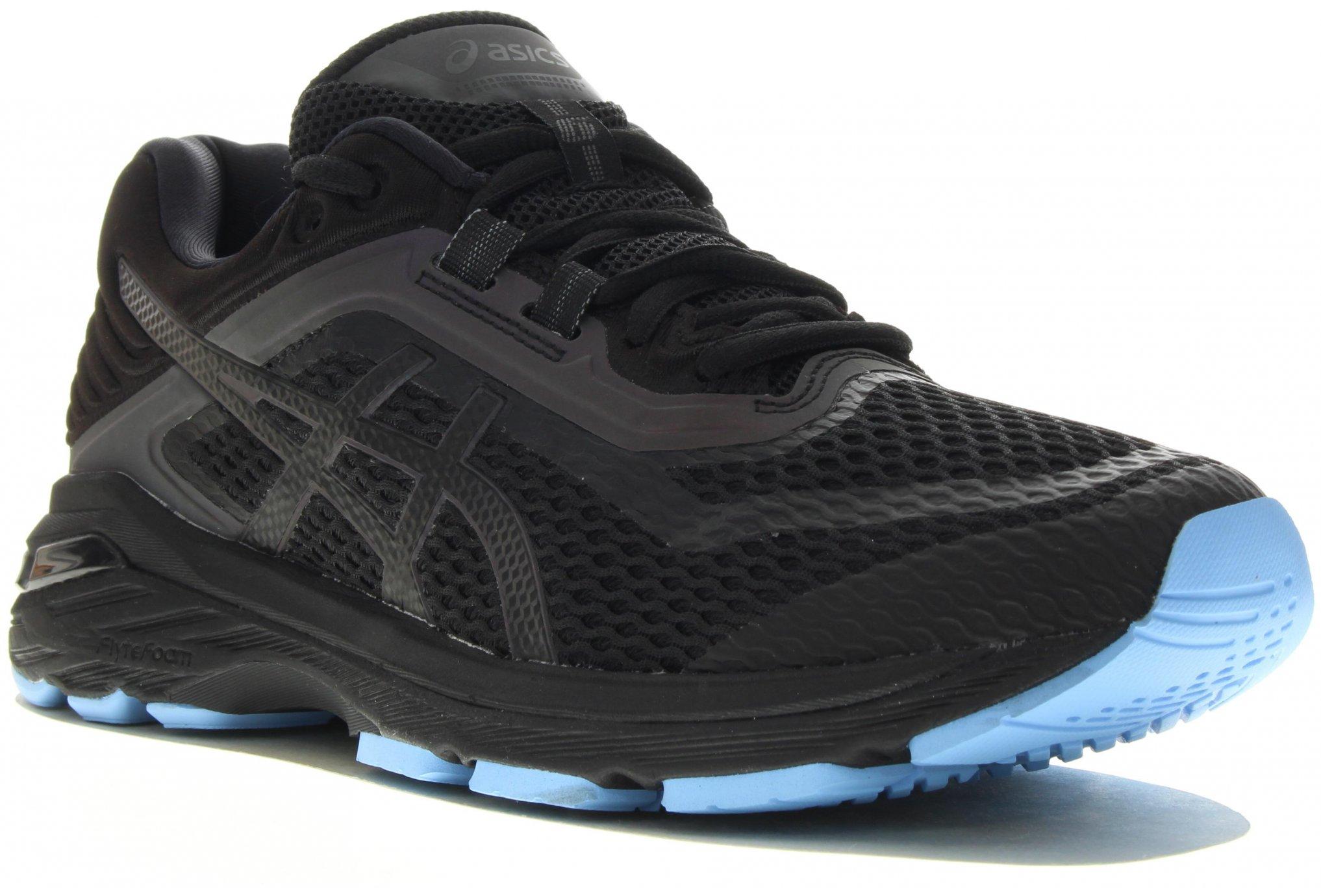 Asics GT-2000 6 Expert W Chaussures running femme