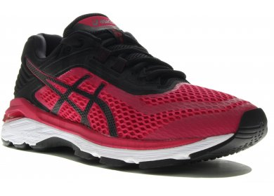 reputable site 63cb4 88643 Asics GT-2000 6 W