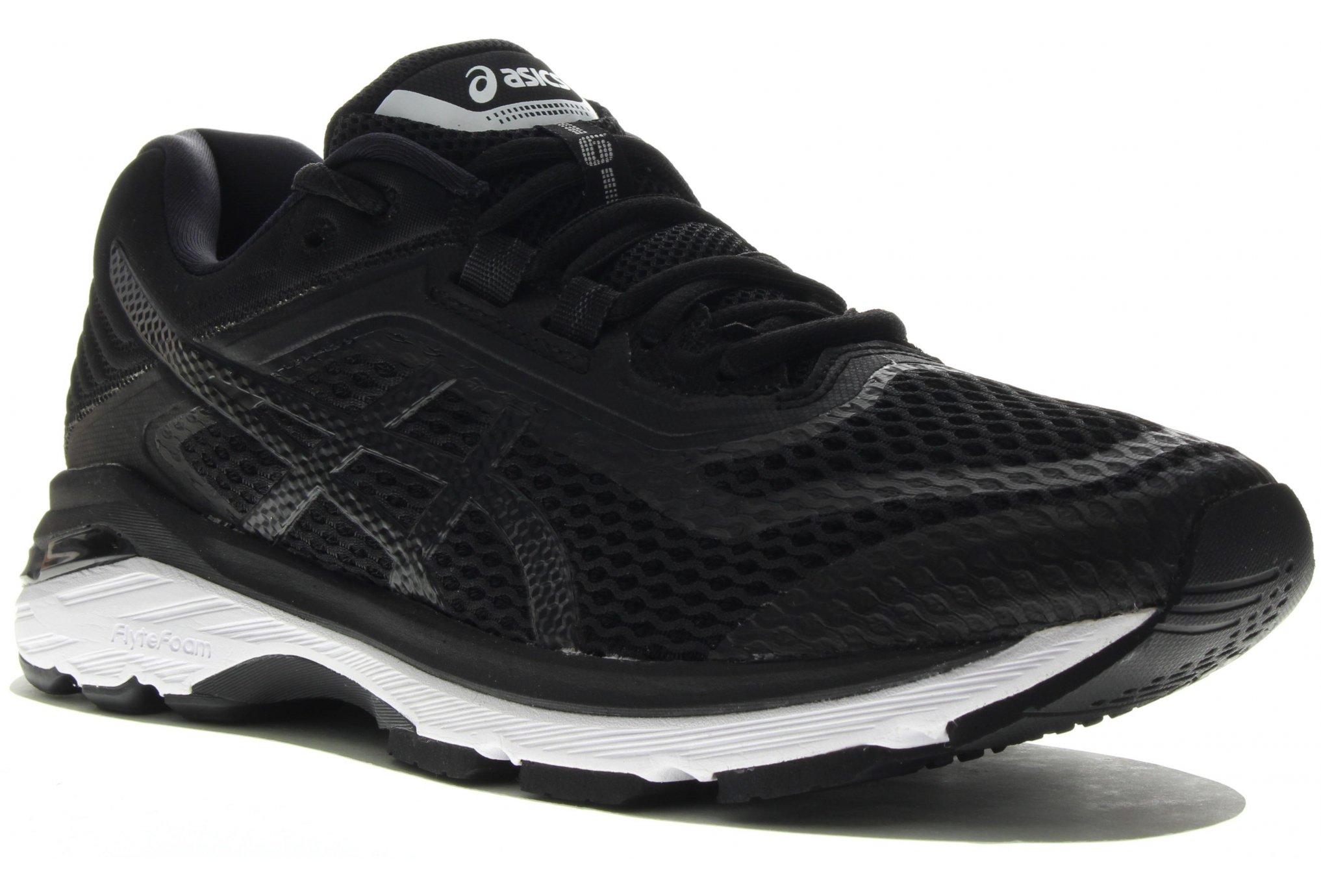 Asics GT-2000 6 W Diététique Chaussures femme