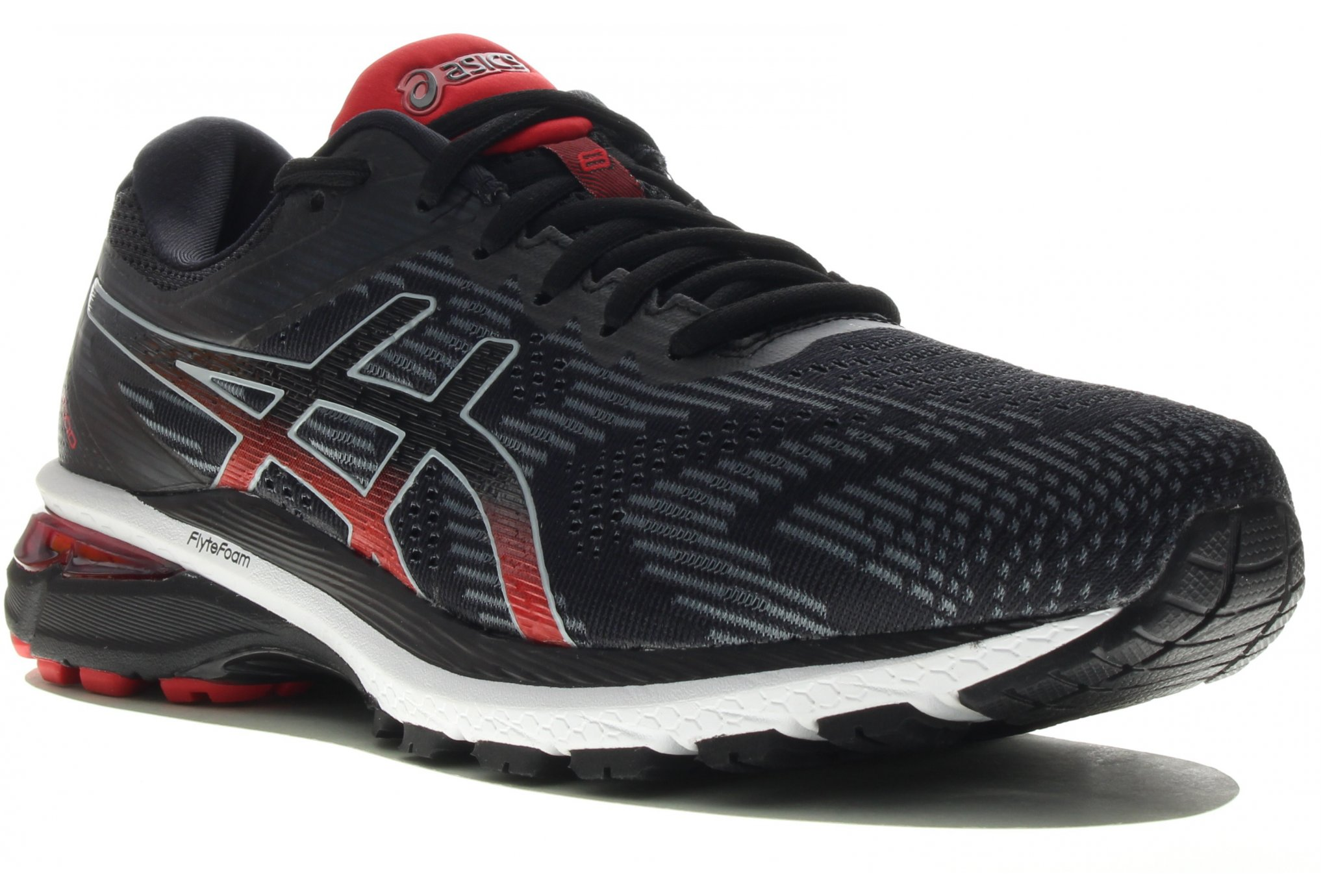 Asics GT-2000 8 Chaussures homme