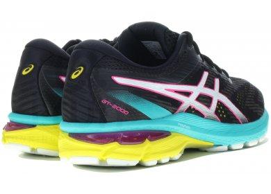 Asics GT-2000 8 Trail W