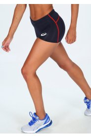 Asics Hot Pants France W