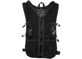 Asics Chaleco de hidratación Hydratation Vest