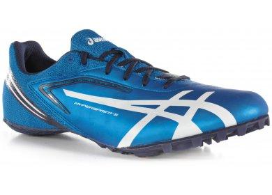 Pas Running Cher Sprint M Chaussures Asics Hyper Destockage 5 RF64xFTwq