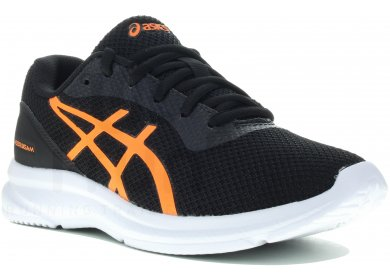 Asics Lazerbeam MB GS