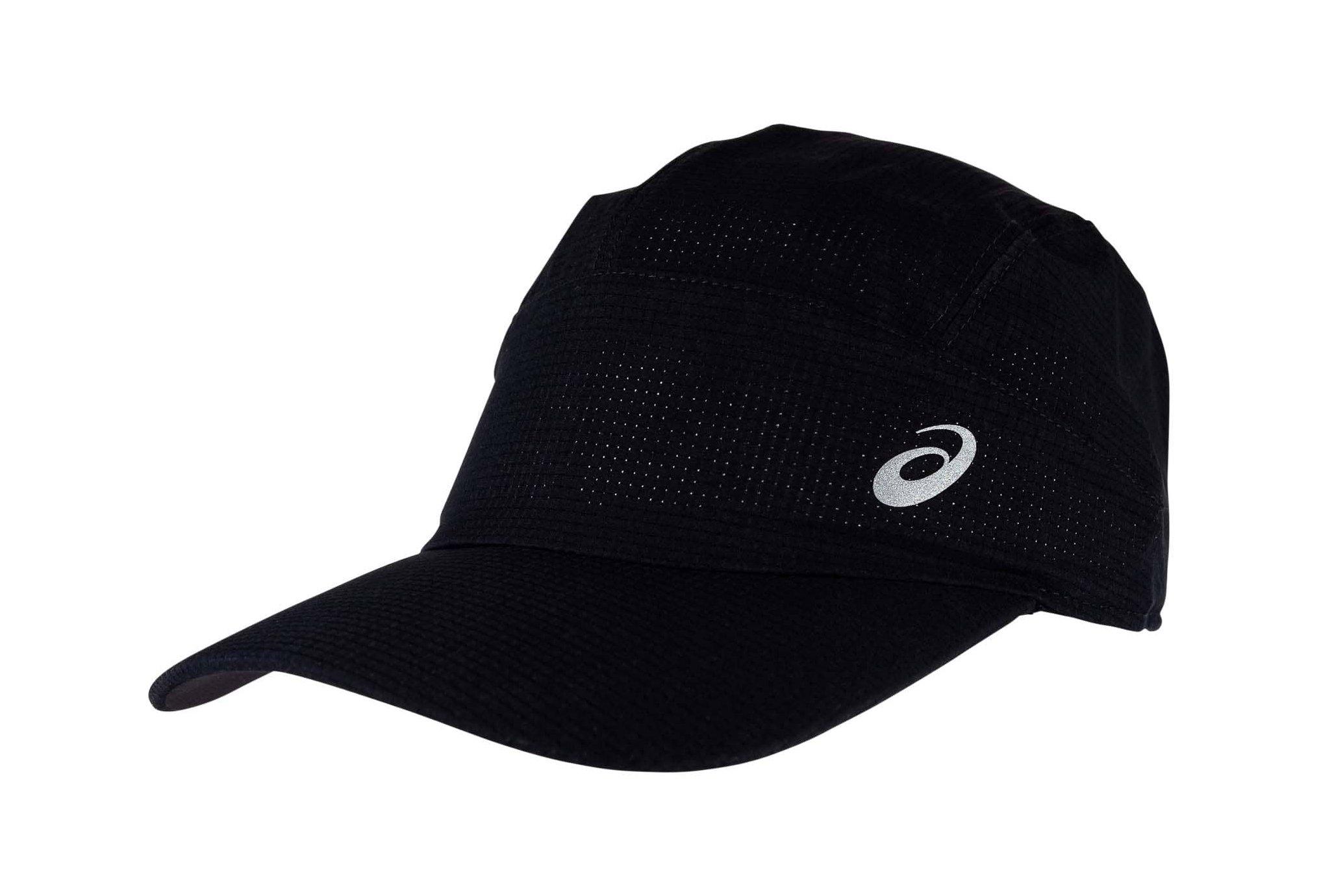 Asics Lightweight running cap casquettes / bandeaux