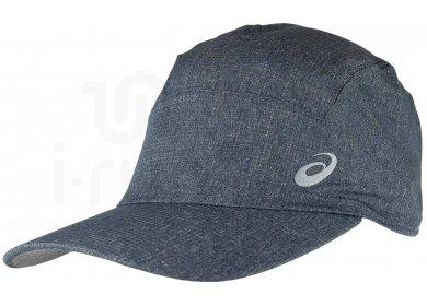 Asics Lightweight Running Cap