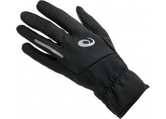 Asics guantes Lite-Show