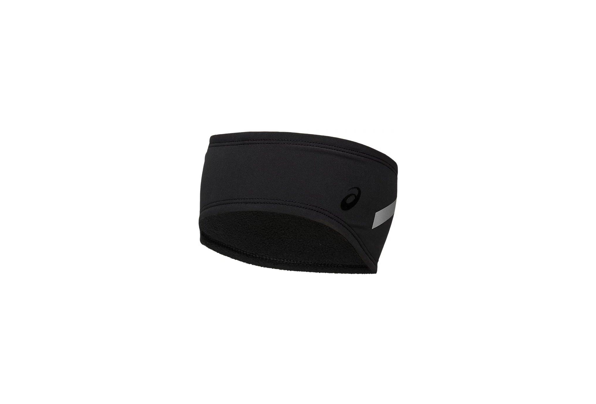 Asics Lite-Show Ear Cover Casquettes / bandeaux
